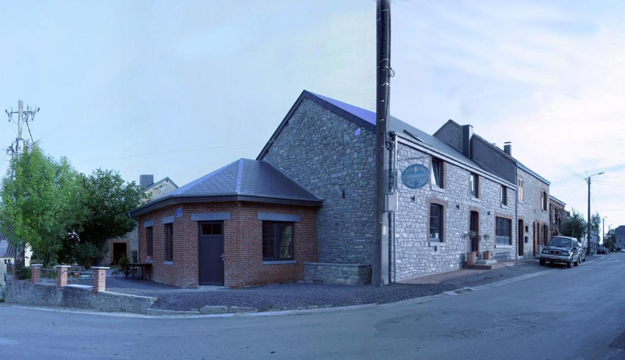 Bed And Breakfasts In Auffe Namur Province