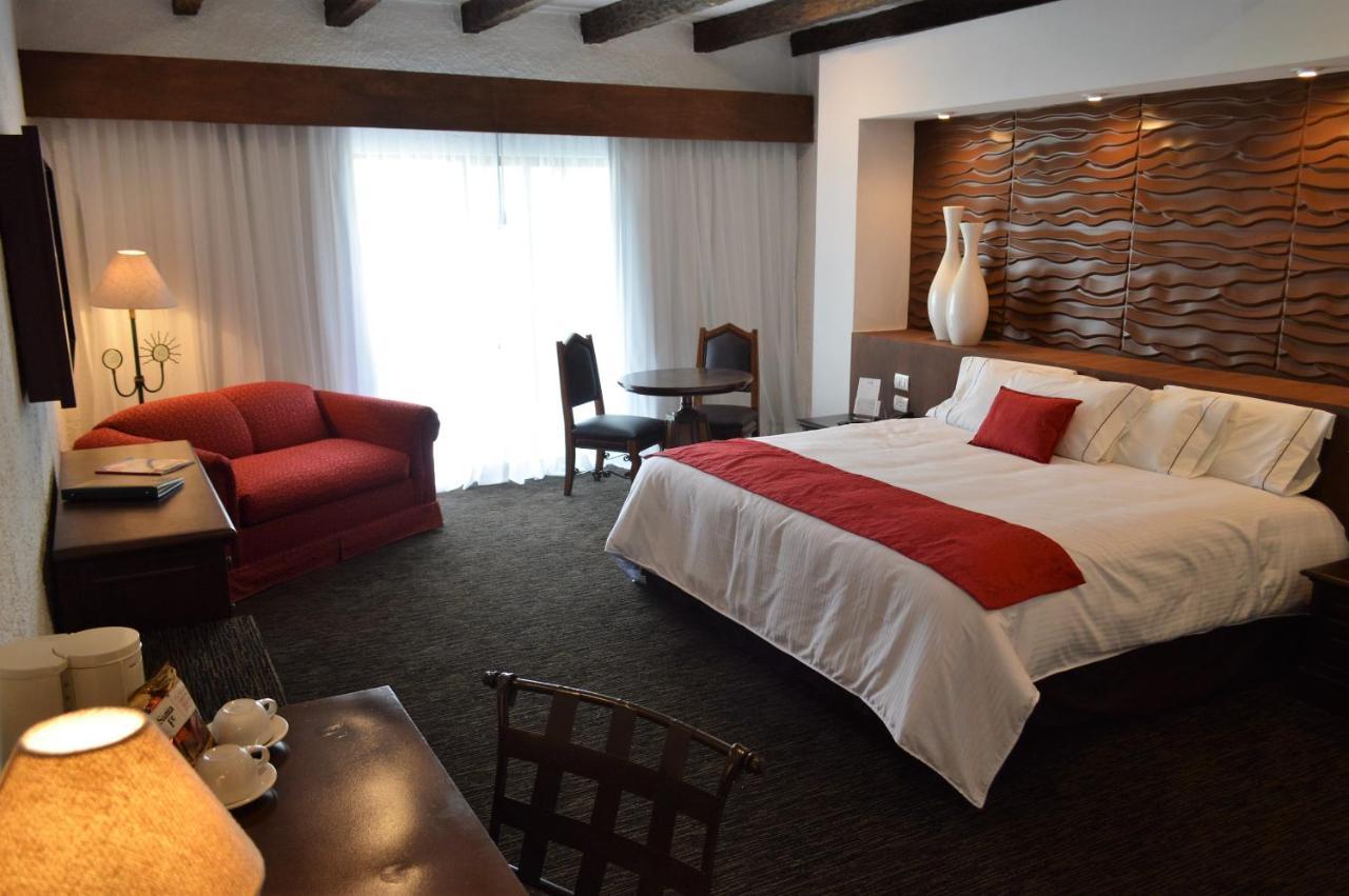 Hotels In El Zapote Jalisco