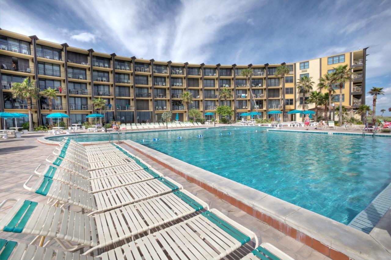 Hotels In Port Orange Florida