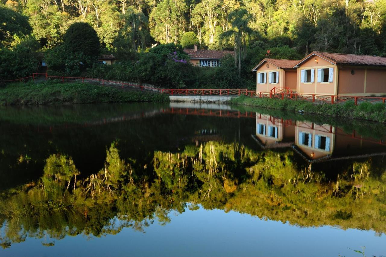 Guest Houses In Barrinha Rio De Janeiro State