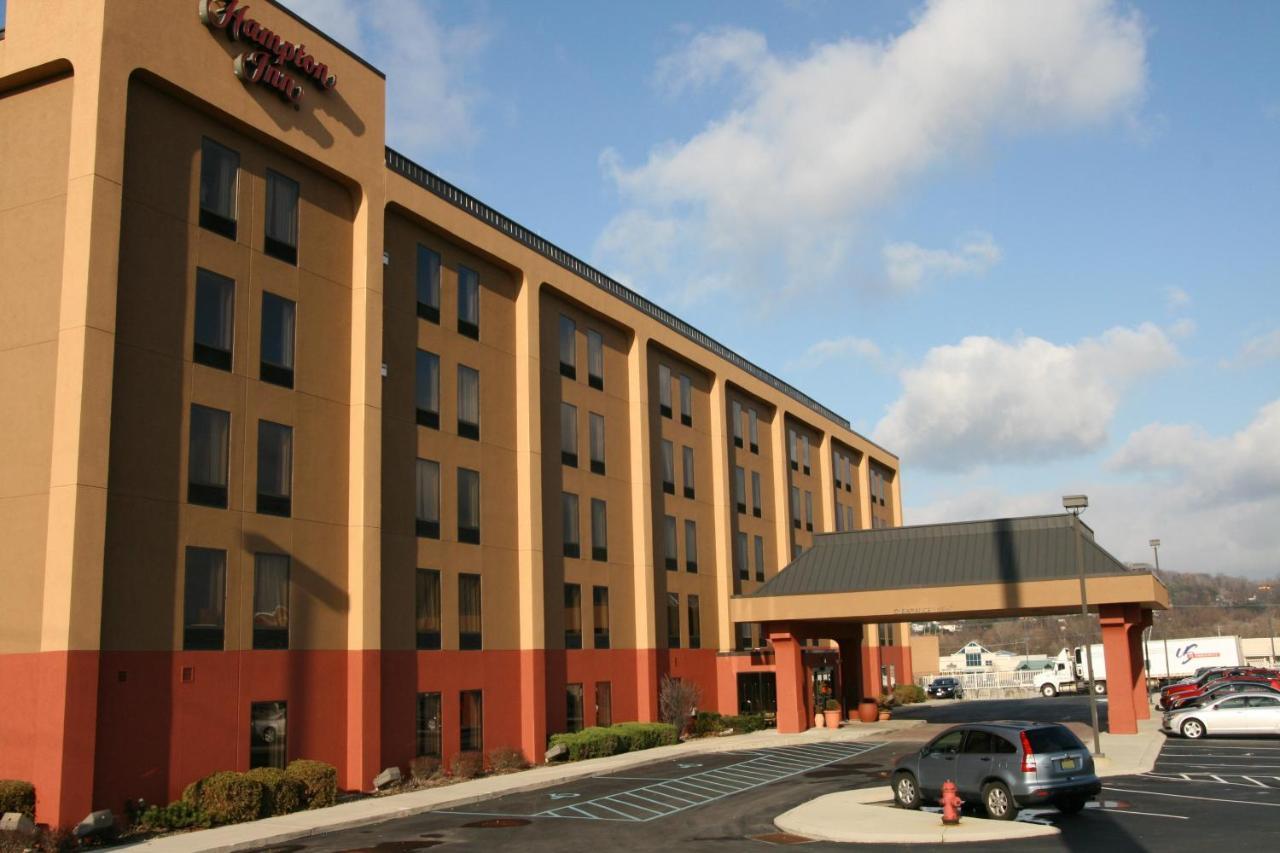 Hotels In Hollidaysburg Pennsylvania