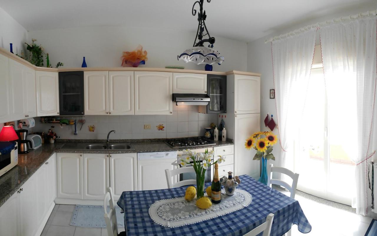 Apartment Forza D\'Agro, Forza d'Agro, Italy - Booking.com