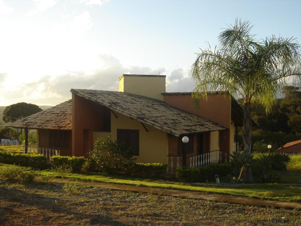 Guest Houses In Confins Minas Gerais
