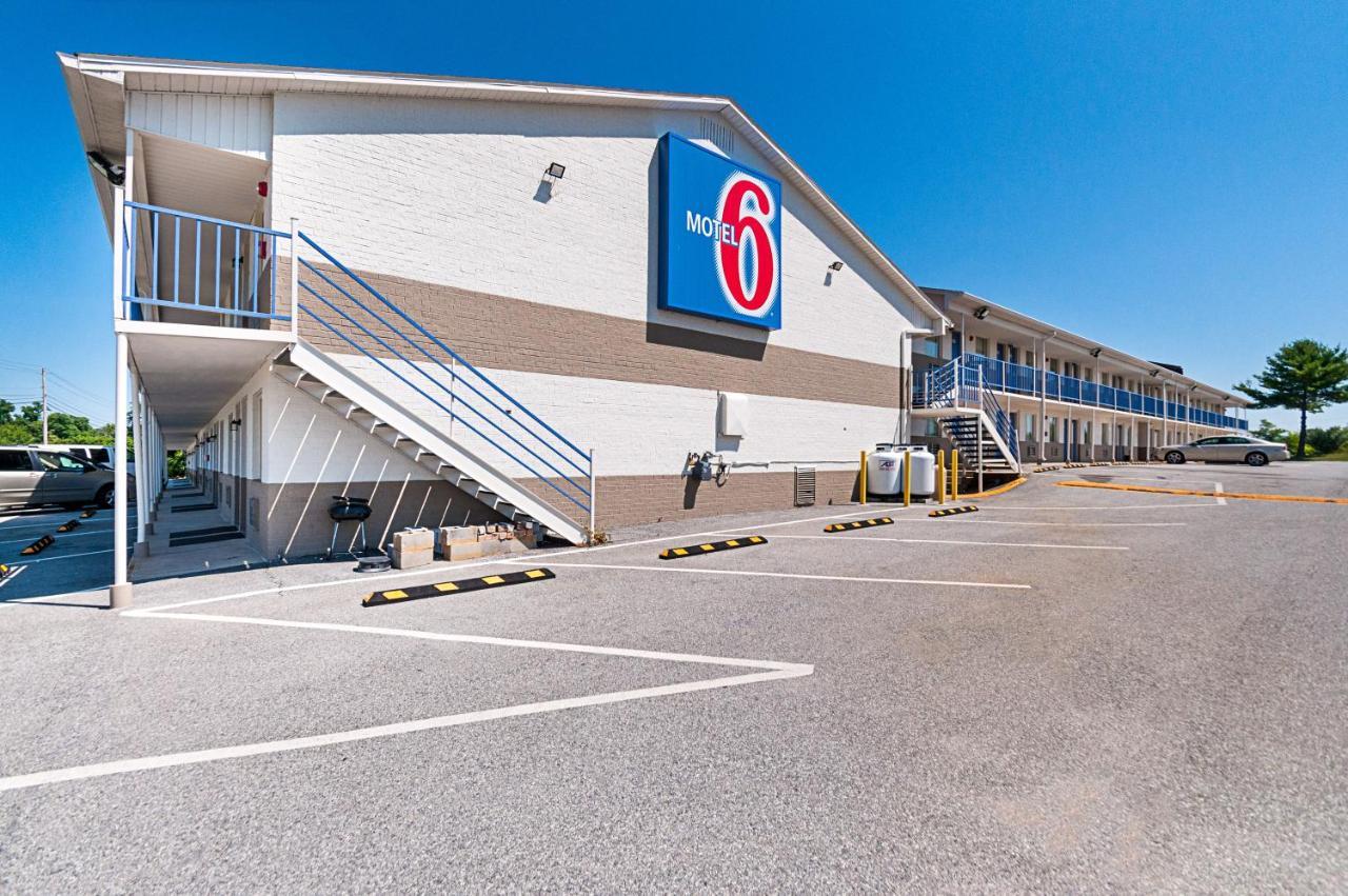 Hotels In Kearneysville West Virginia