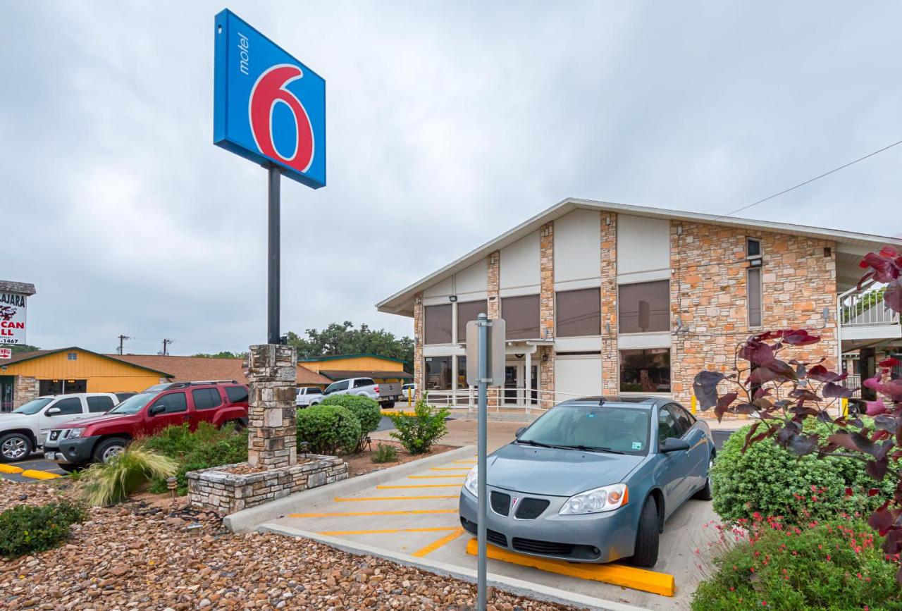 Hotels In Boerne Texas