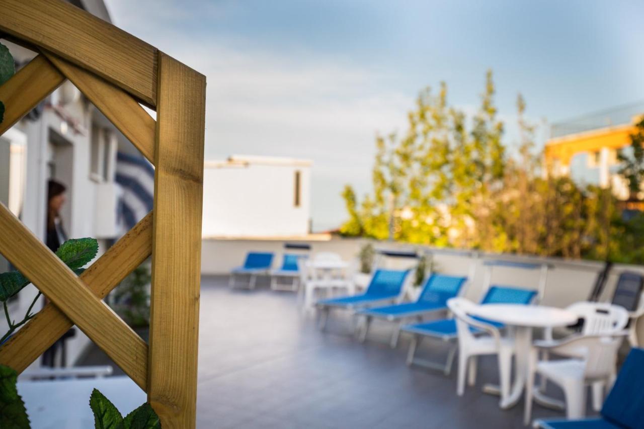Hotel Caraibi Hotel Caraibi Italia Rimini Bookingcom