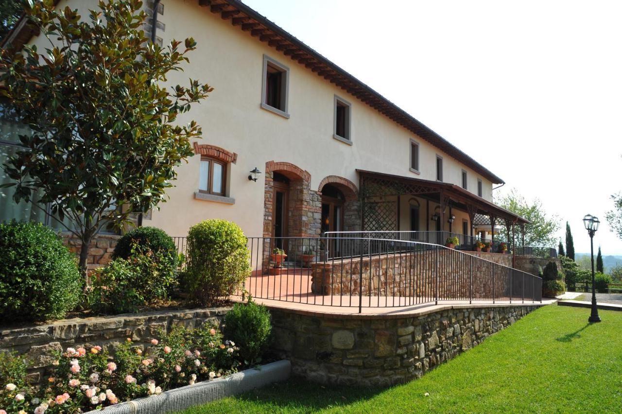 Hotels In Agna Tuscany