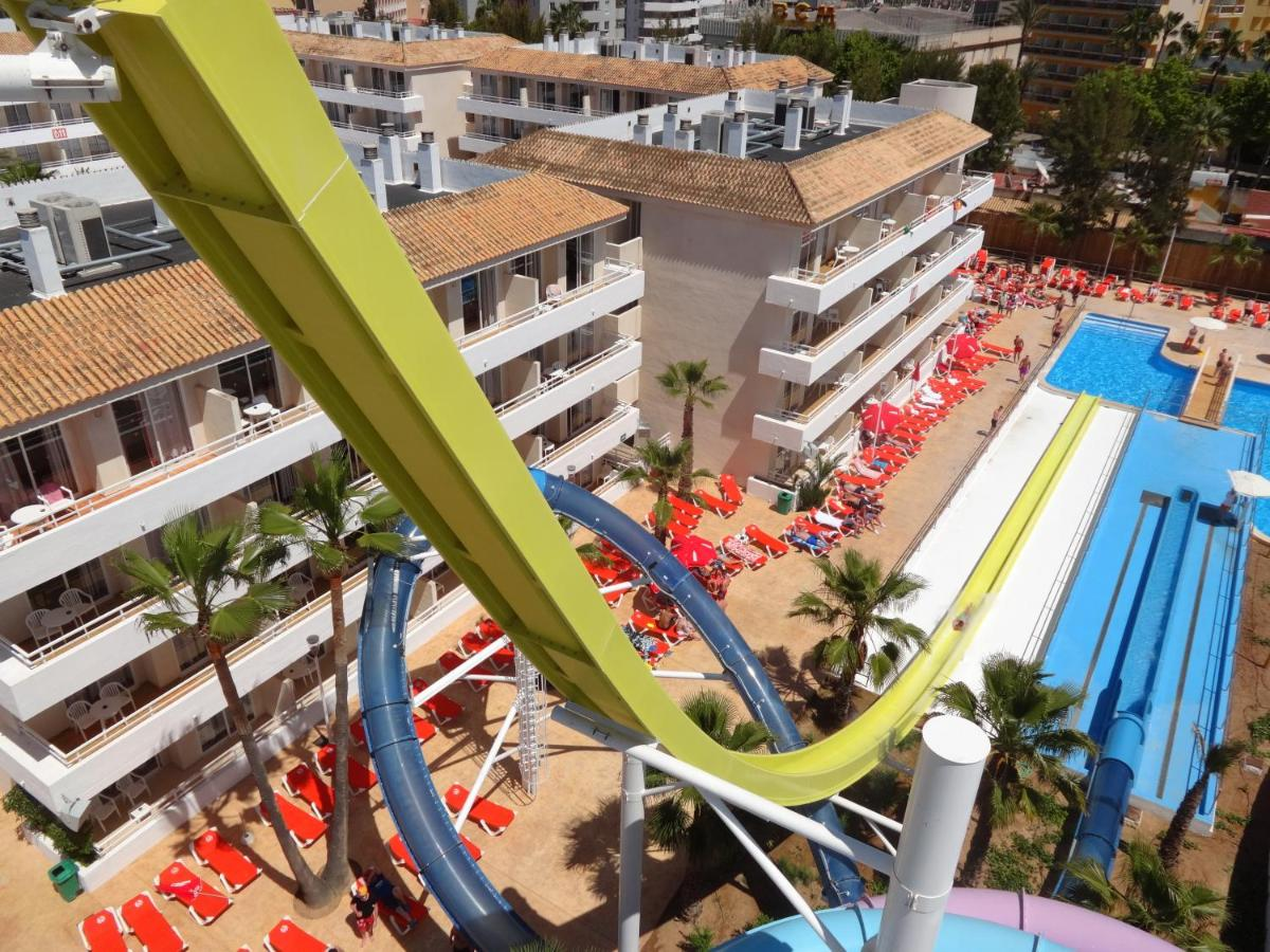 BH Mallorca Adults Only Magaluf Updated 2018 Prices