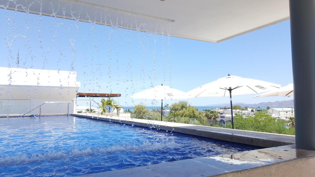 Hotels In Misiones De La Paz Baja California Sur