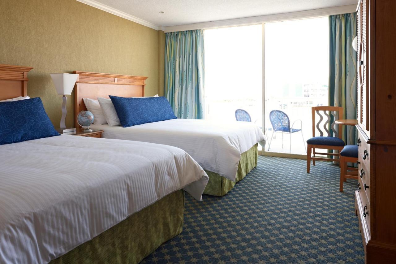 Pan american hotel wildwood crest nj - Pan American Hotel Wildwood Crest Nj 34