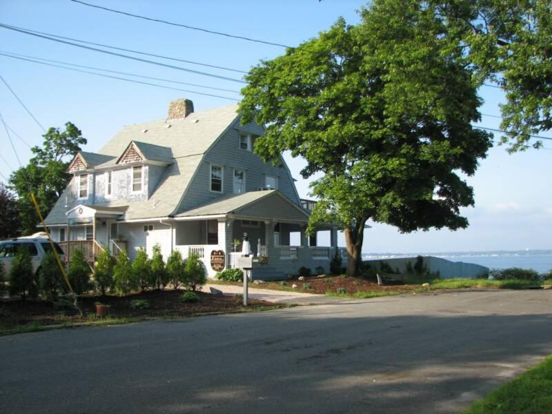 Bed And Breakfasts In Warwick Rhode Island