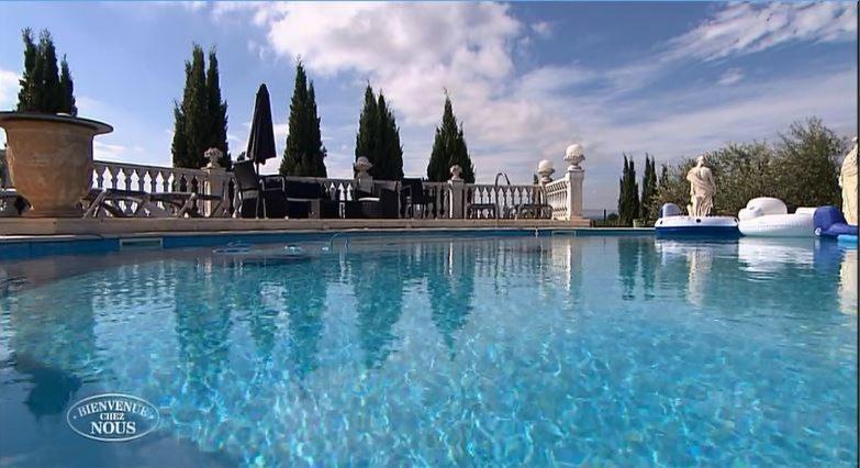 Hotels In Ventenac-d'aude Languedoc-roussillon