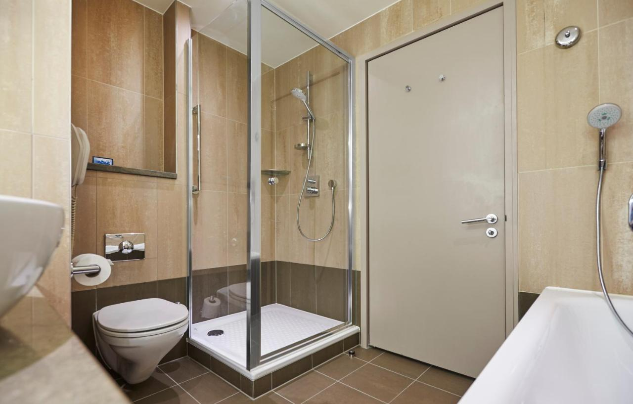 Hilton Hotel Tower Bridge (UK London) - Booking.com