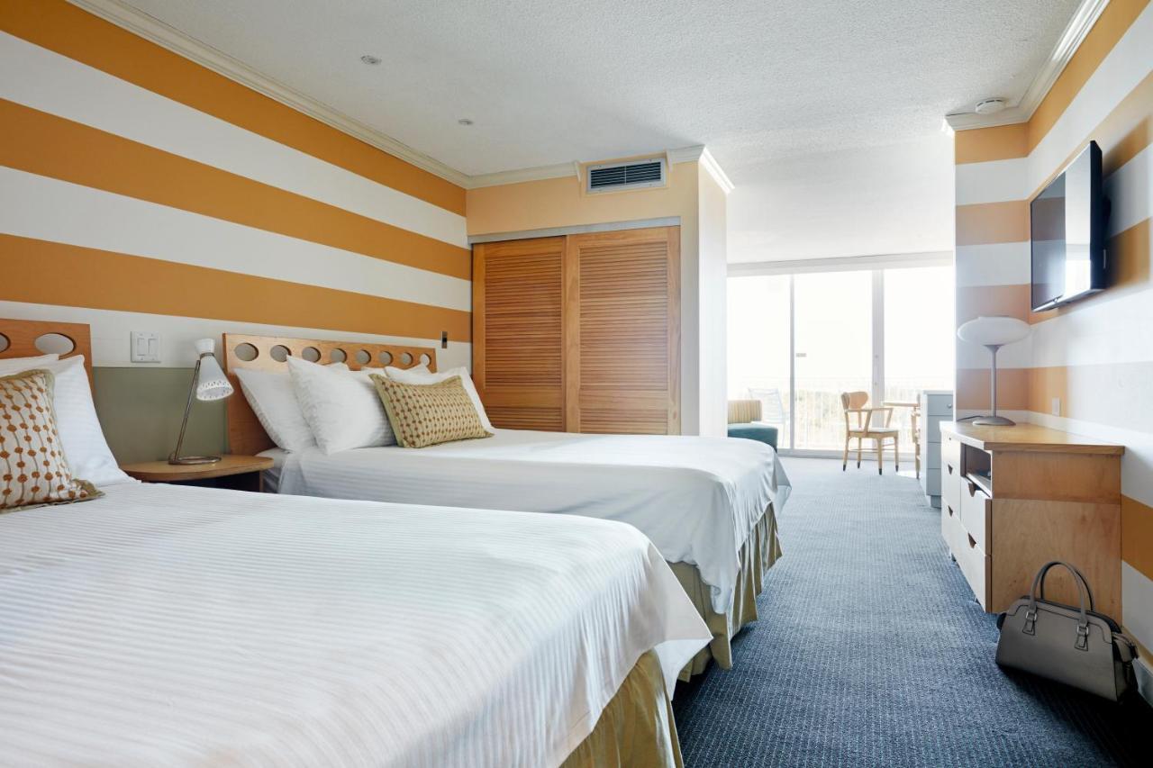 Pan american hotel wildwood crest nj - Pan American Hotel Wildwood Crest Nj 32