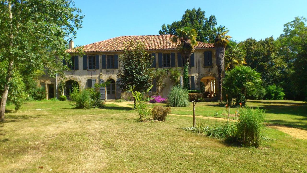 Bed And Breakfasts In Perchède Midi-pyrénées