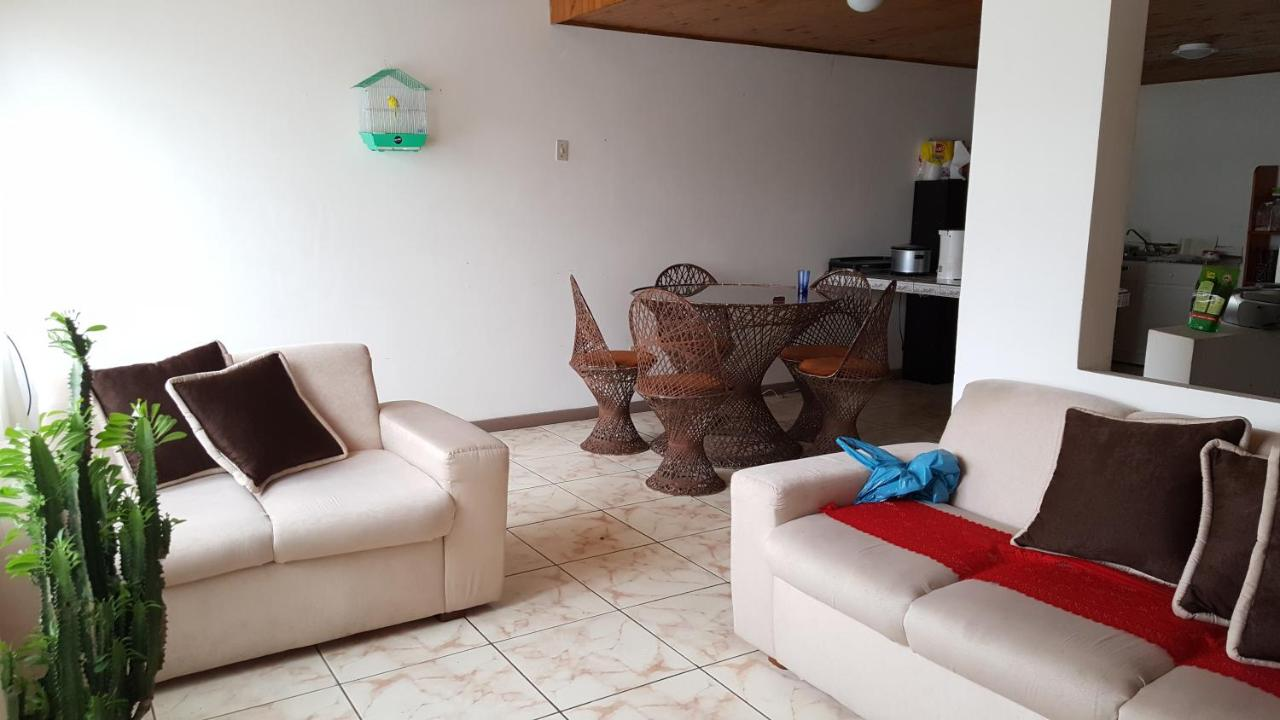Hostels In San Juan Norte Cartago