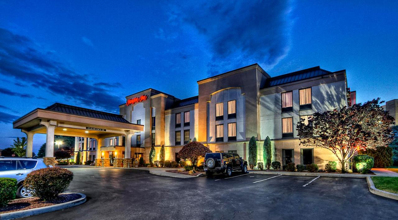 Hotels In Stahlstown Pennsylvania