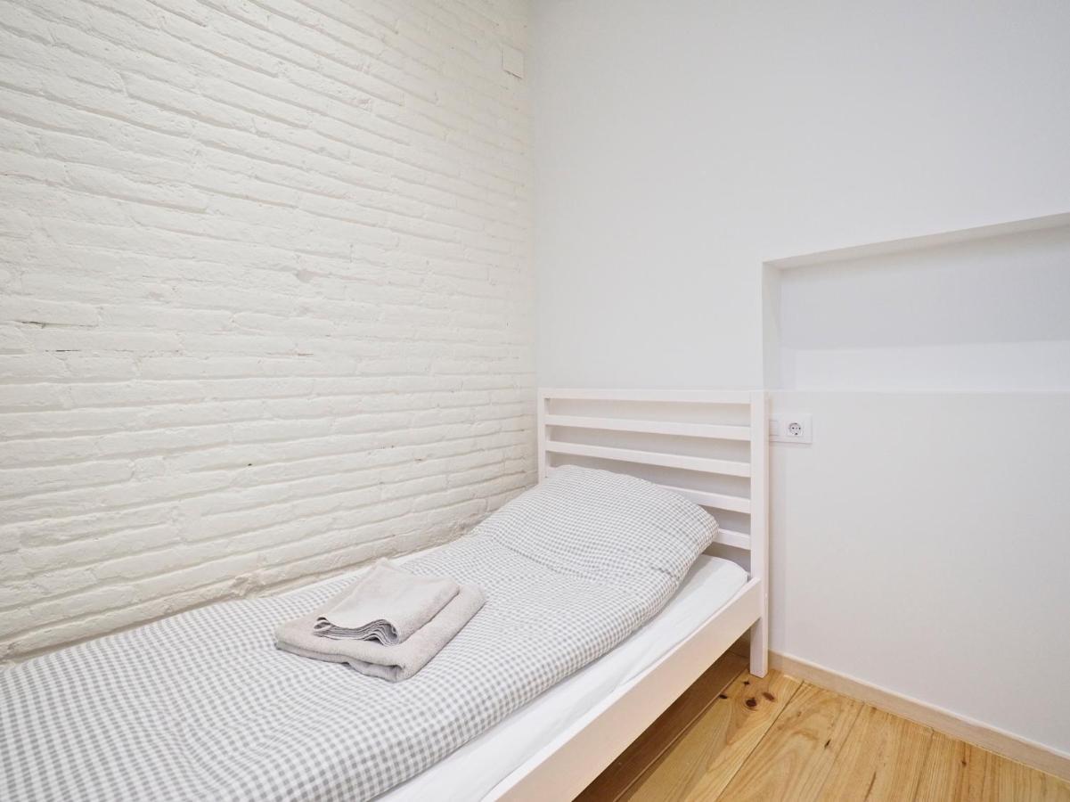 Apartamento ZEN en BCN, L\'Hospitalet de Llobregat – Precios ...
