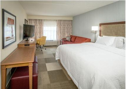 Hotels In Thompsons Station Tennessee