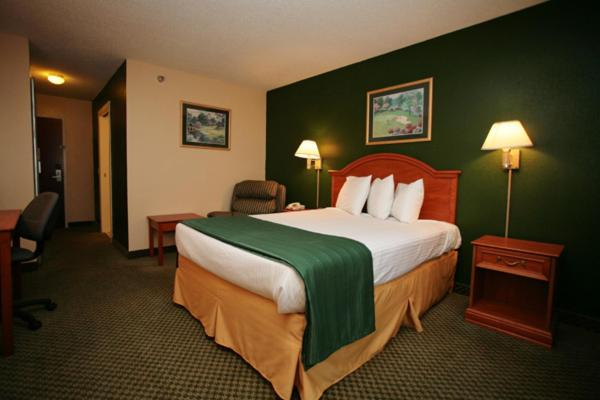 Americas Inn Louisville Ky Booking Com
