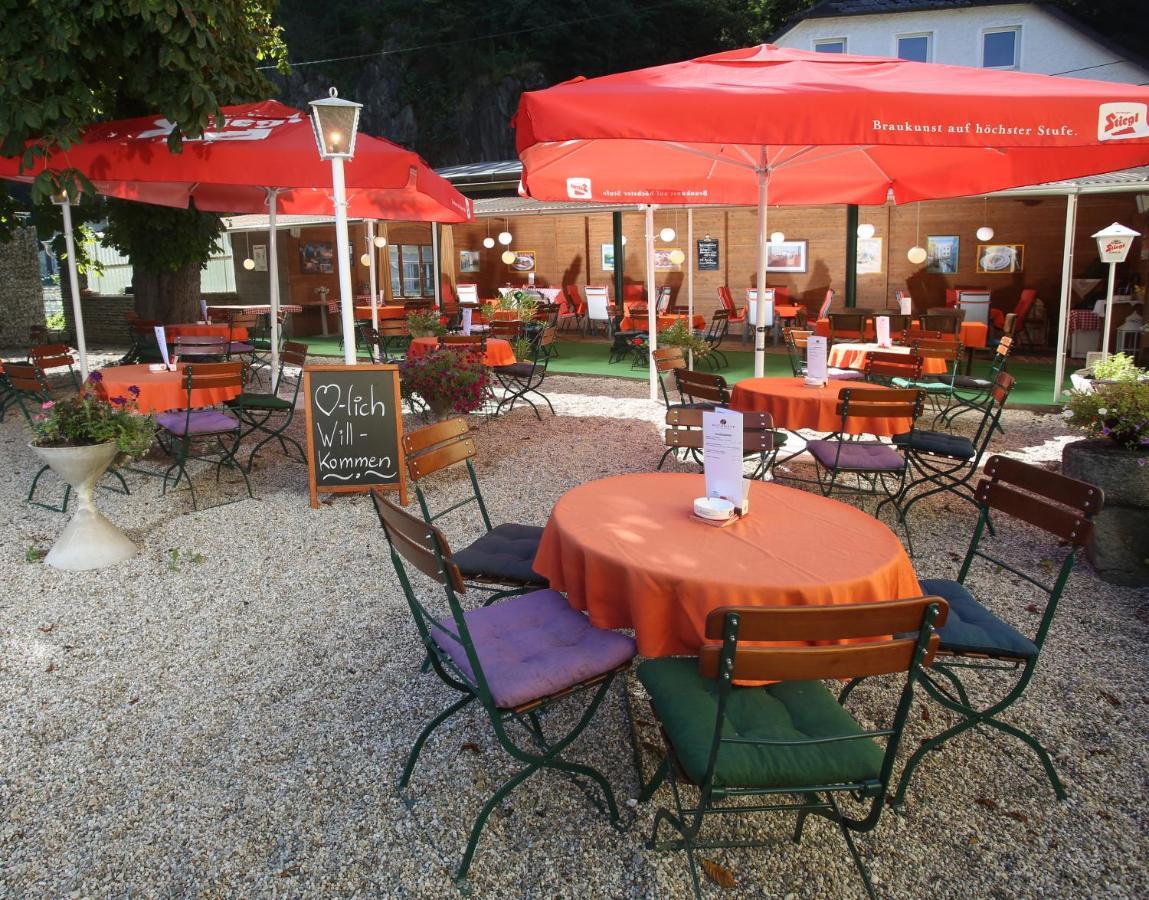 Outdoor Küche Linz : Pension gasthof rothmayr Österreich linz booking.com