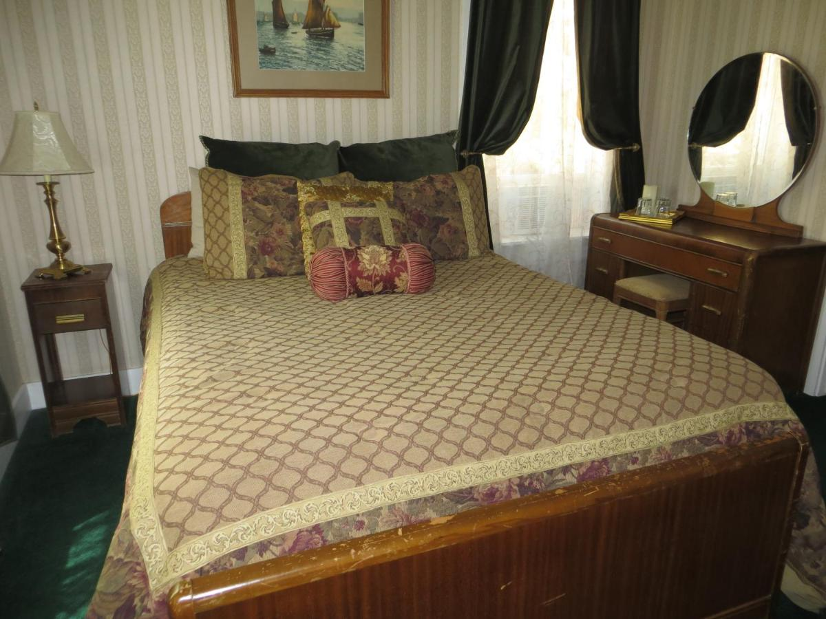 edith palmer s country inn virginia city nv booking com