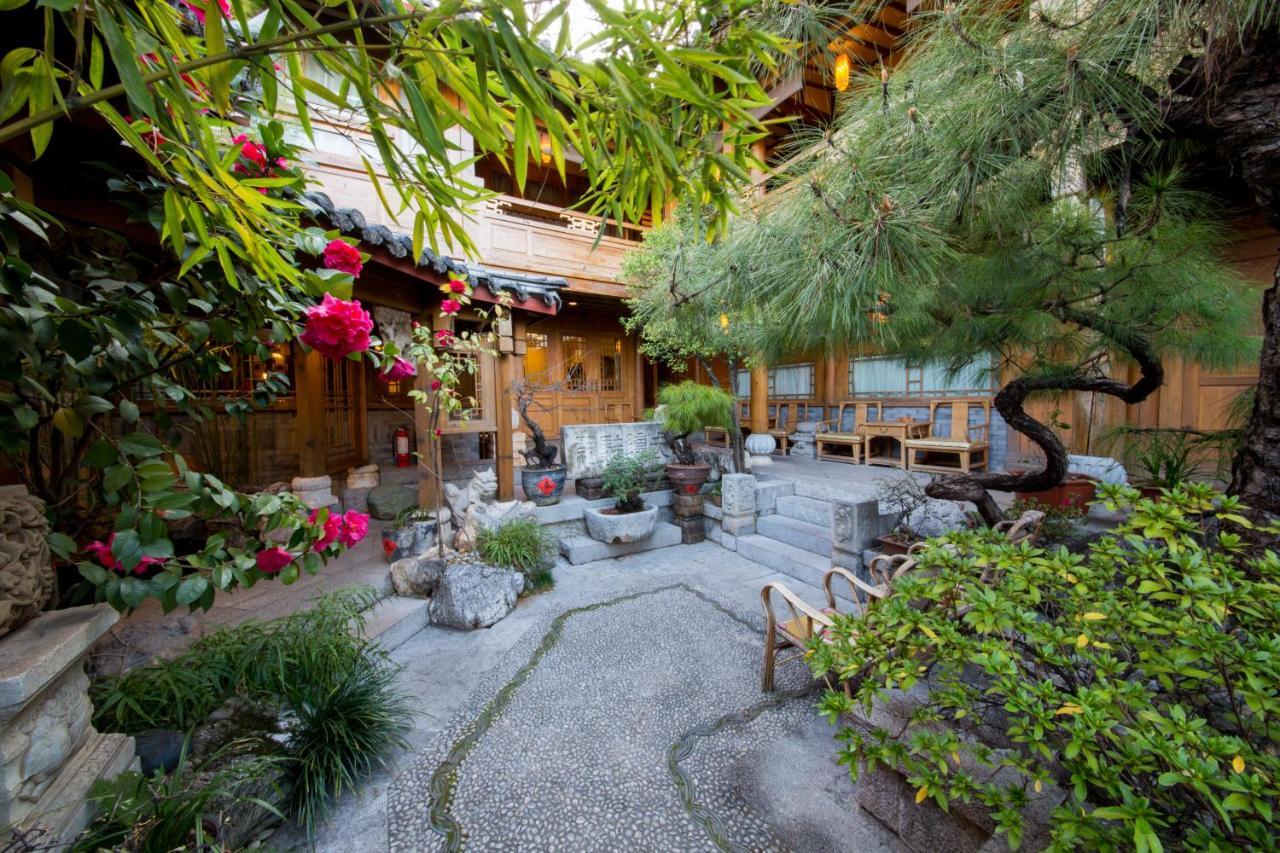 Zen Garden Images L.A.Times Cross...