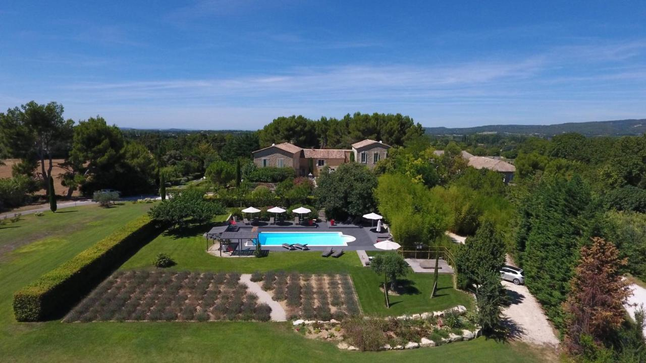 Bed And Breakfasts In Robion En Luberon Provence-alpes-côte D