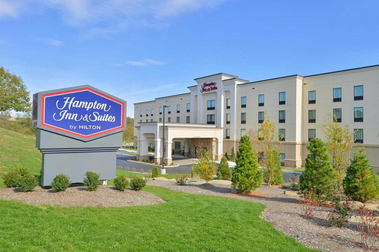 Hotels In Uniontown Pennsylvania