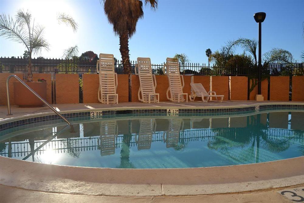 Hostels In Grantville California