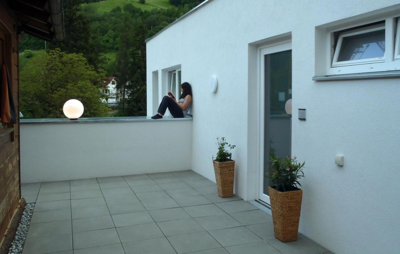 Apartment Sport Camp Tirol, Landeck, Austria - Booking.com