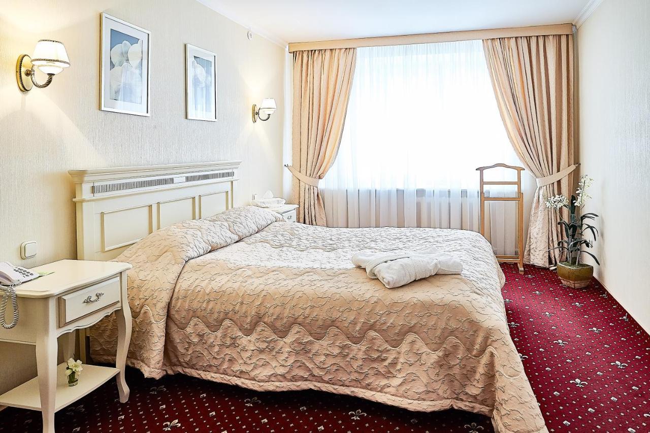 Hotels In Krasnopol'ye Dnipropetrovsk Region