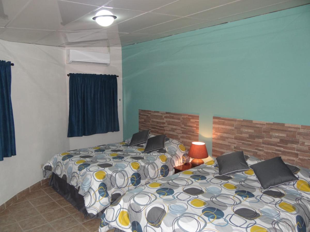 Bed And Breakfasts In Nindirí Masaya Region