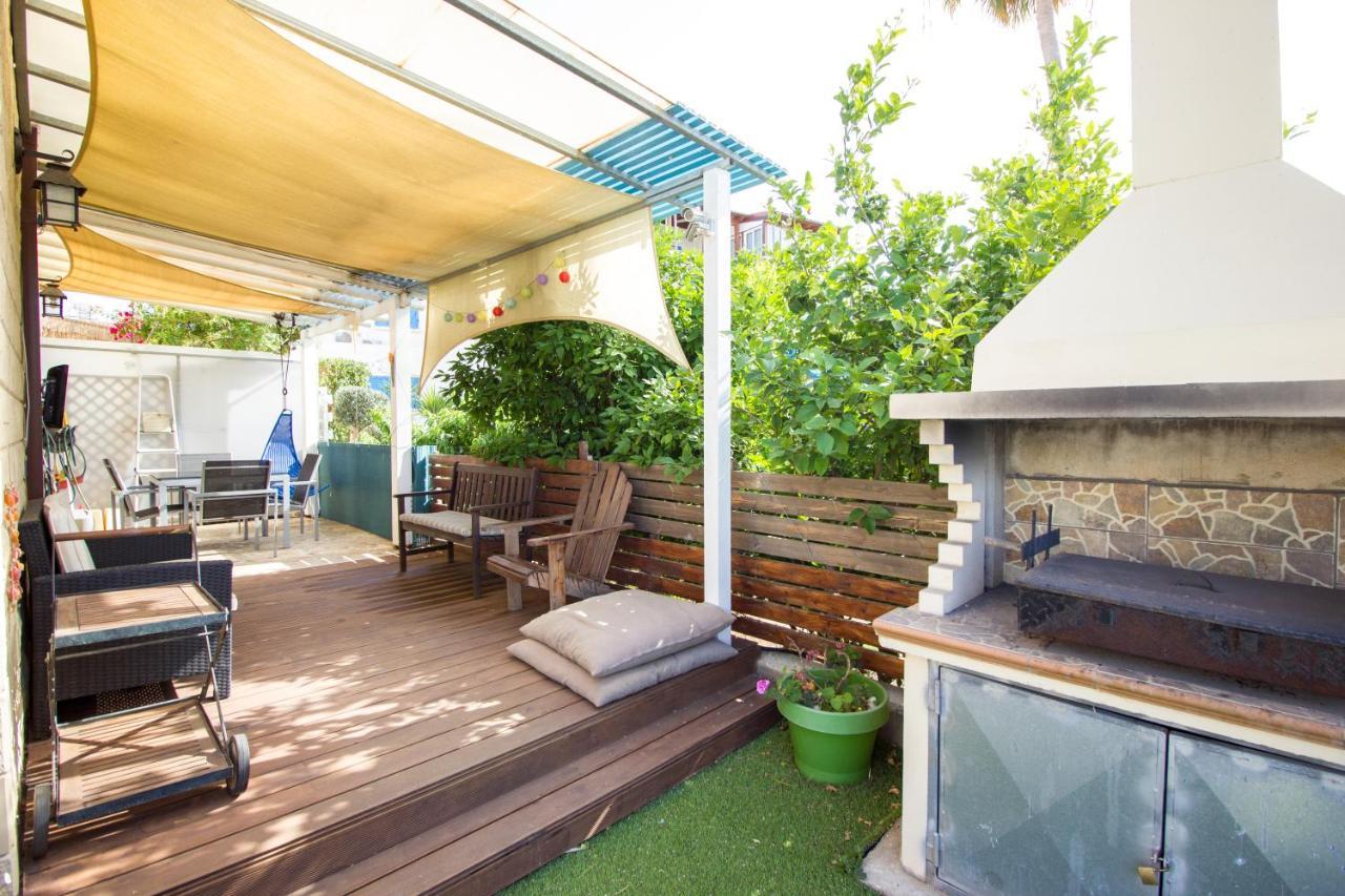 gold sand villa protaras cyprus booking com