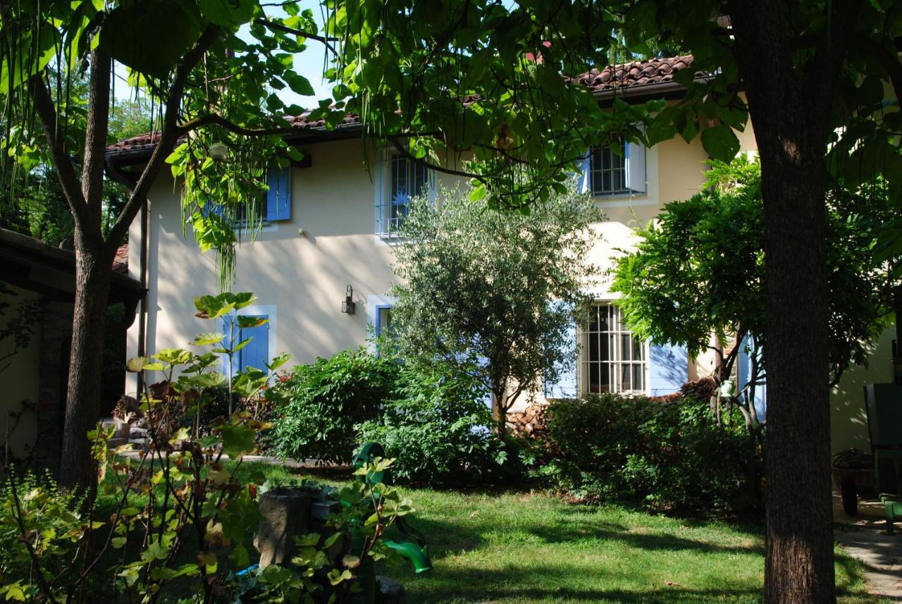 Guest Houses In Agliano Terme Piedmont