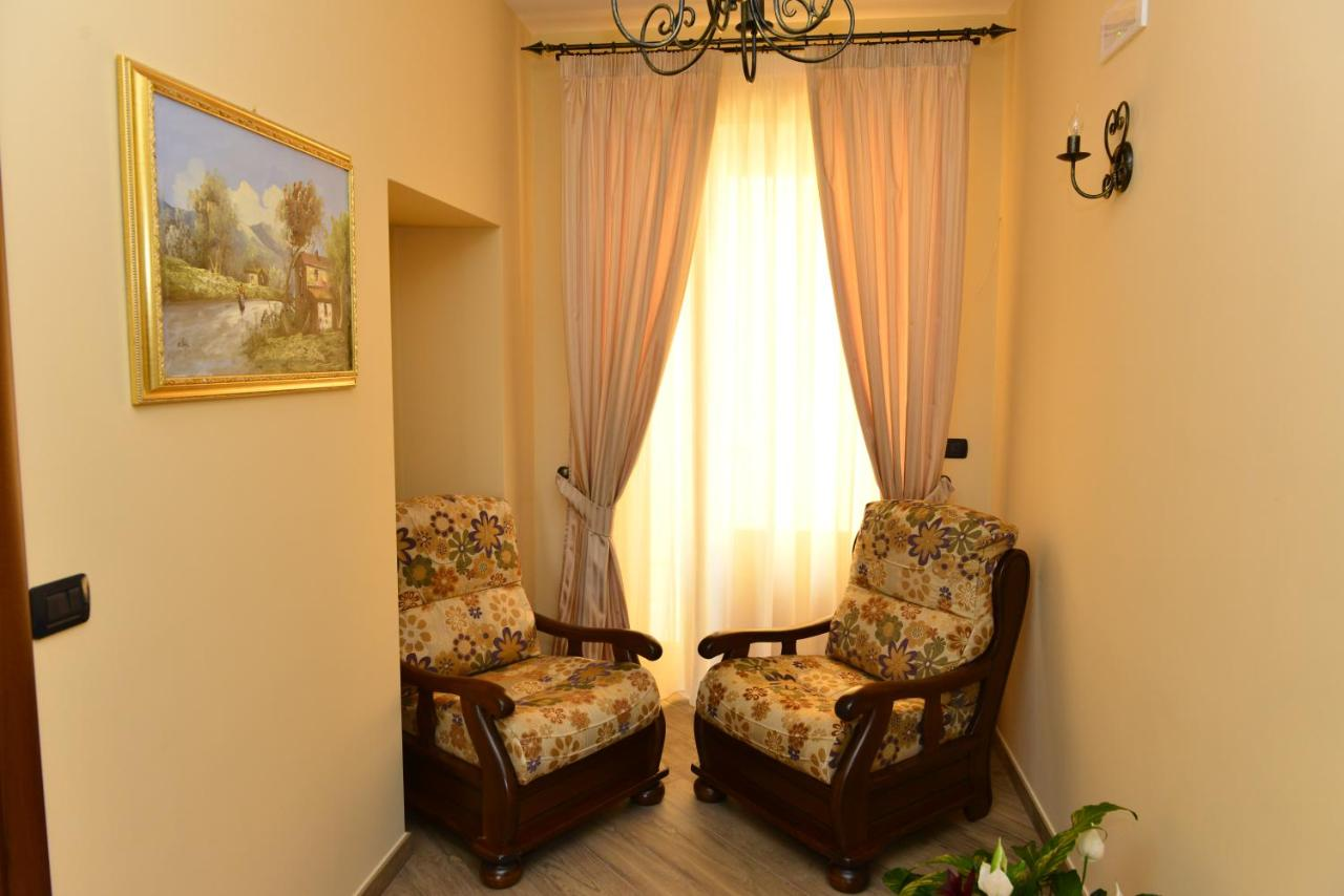 Guest Houses In Apice Campania