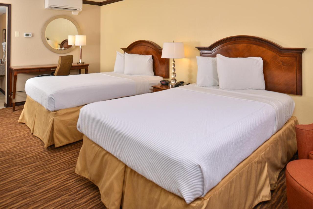 kiva hotel abilene tx booking com