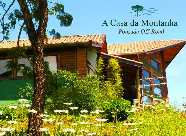 Guest Houses In Delfim Moreira Minas Gerais