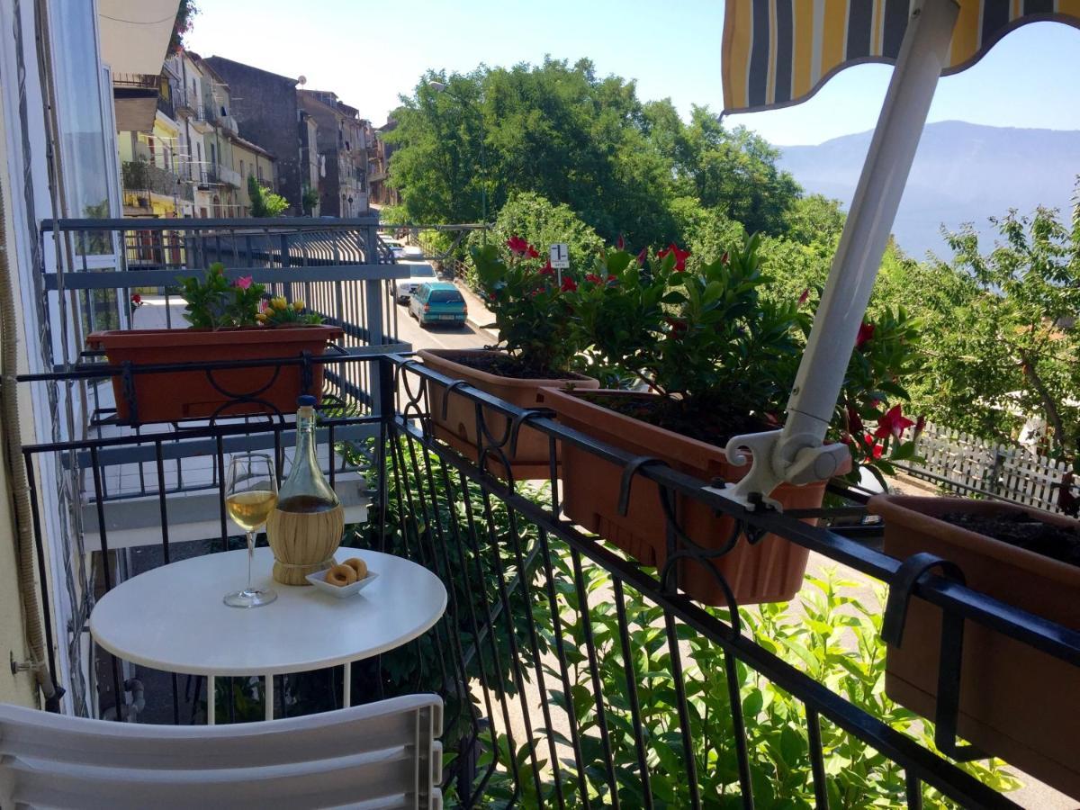 B B La Tana Dell Orso Guardia Sanframondi Italy Booking Com
