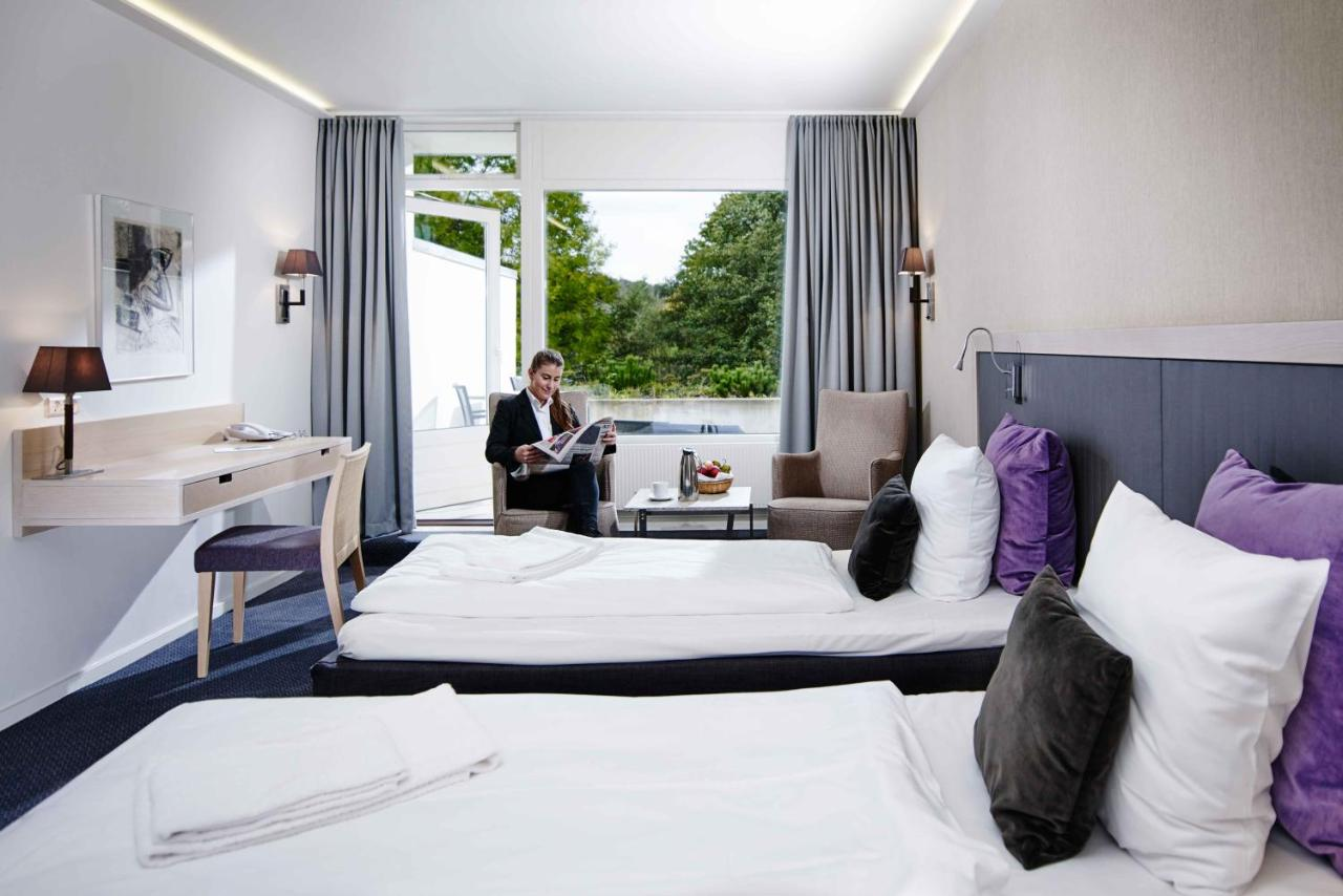 Frederiksdal Sinatur Hotel Konfer Dänemark Kongens Lyngby