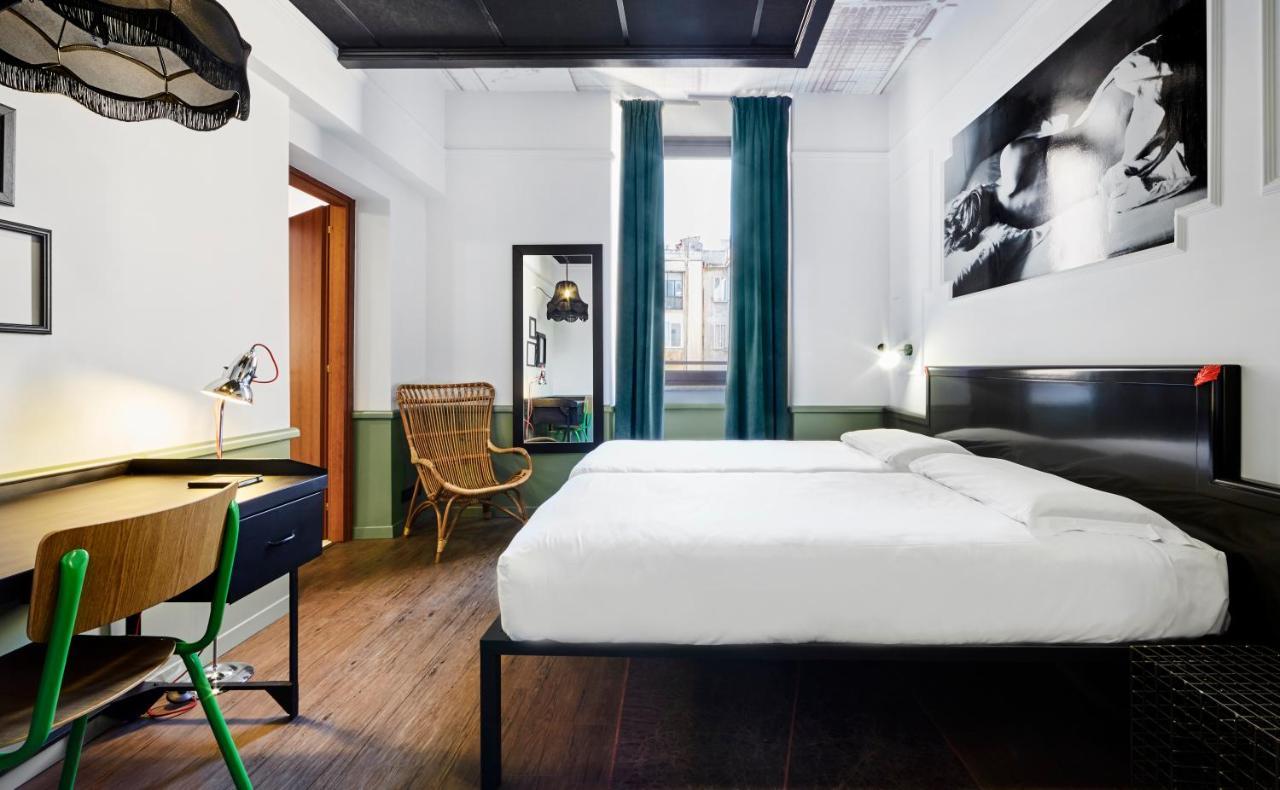 Hostels In Zolforata Lazio