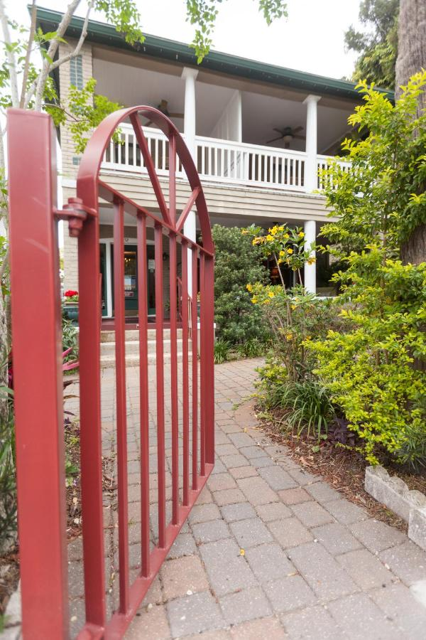 Bed And Breakfasts In Villano Beach Florida