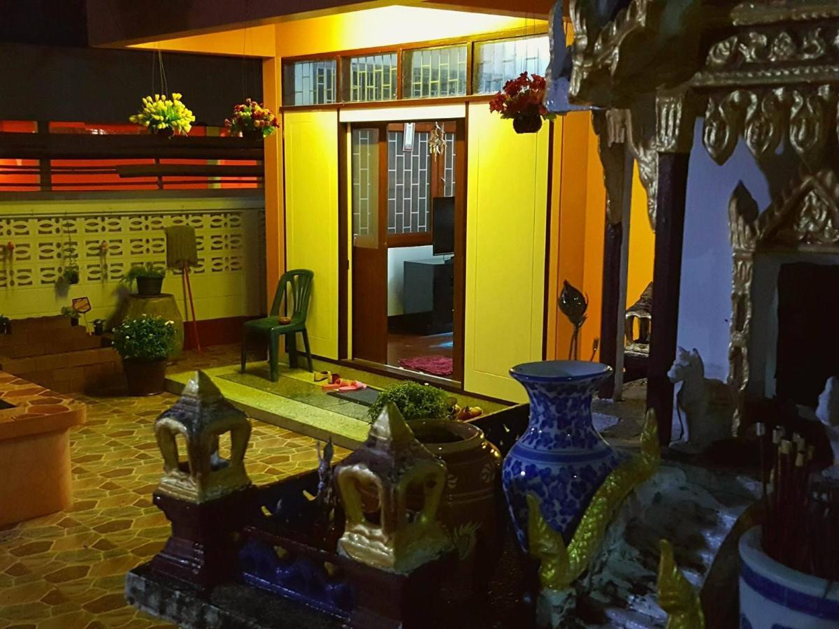 Guest Houses In Ban Bo Nok Prachuap Khiri Khan Province