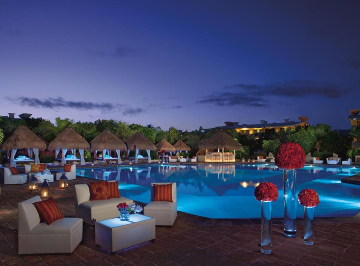 Resort Now Shire Riviera Cancun Puerto Morelos Mexico Booking