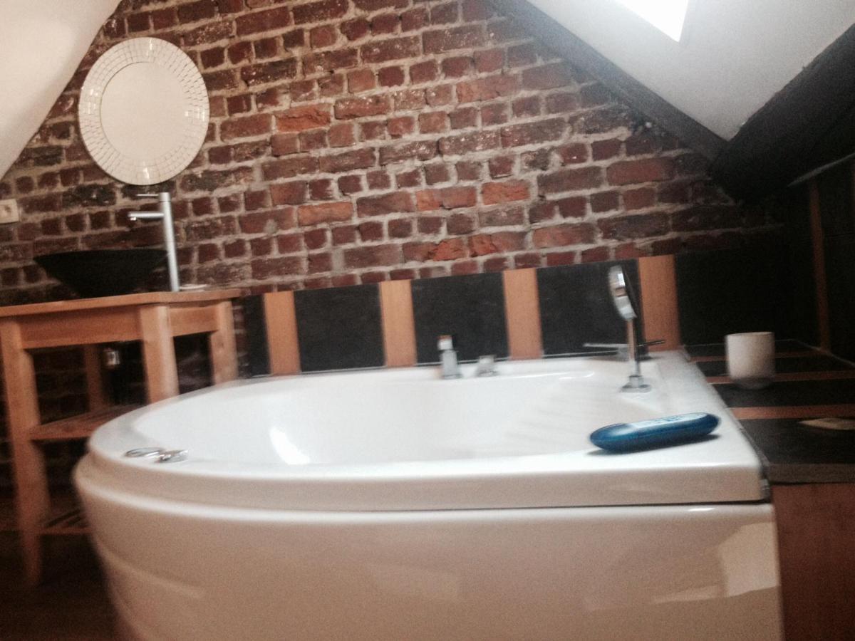 Guest Houses In Diegem Flemish Brabant