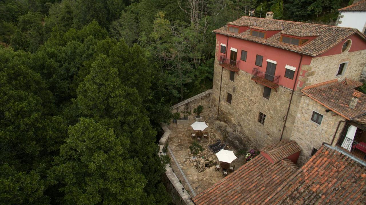Hotels In Peñacaballera Castile And Leon