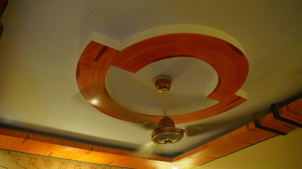 Hotel Maru Palace Hotel Maru Palace Jaisalmer India Bookingcom