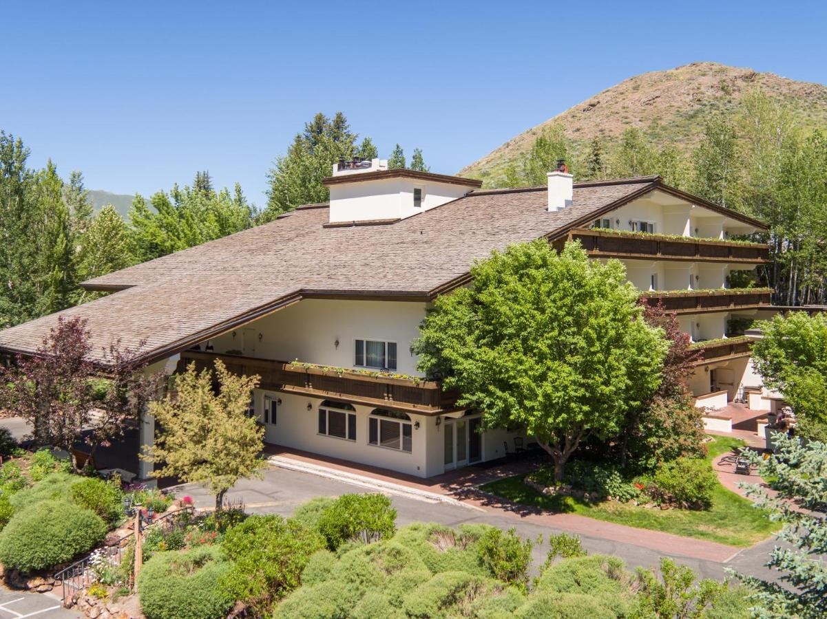 Hotels In Elkhorn Village Idaho