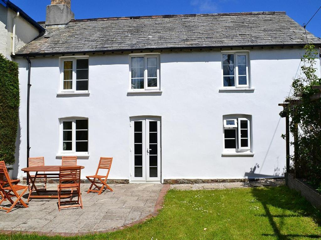 Stibb Farm Cottage, Bude – Updated 2018 Prices