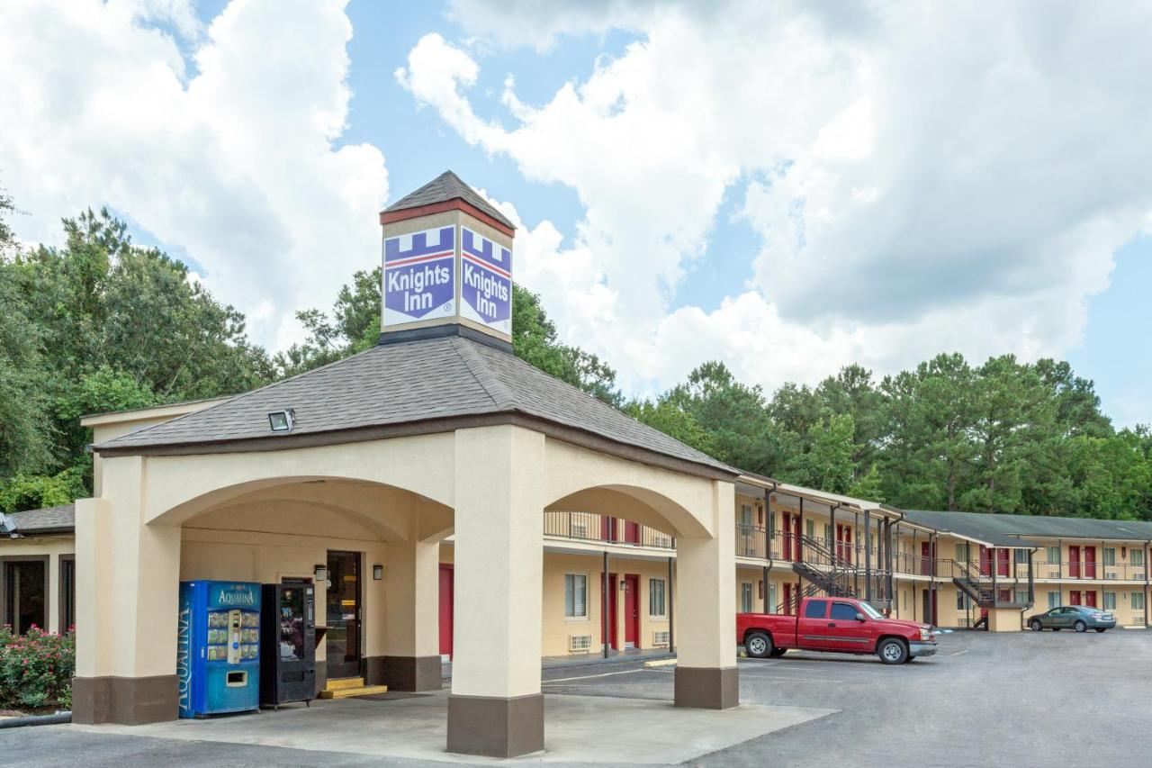 Hotels In Yemassee South Carolina